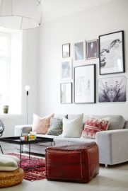 gallery-wall-decorating-ideas-5-334x500