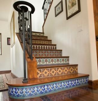stairs-mosaic-e1347022347700